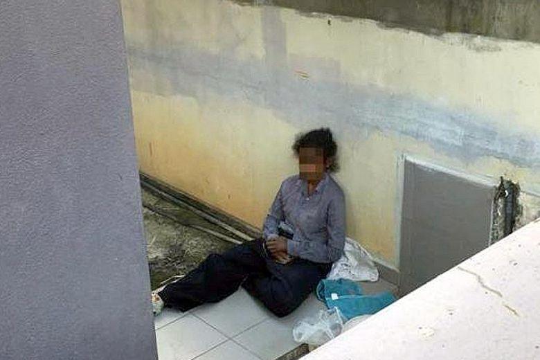 Satu Lagi WN Malaysia Ditahan Terkait TKI Tewas