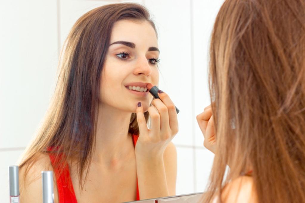 Jangan Mudah Tergiur dengan Perawatan Kecantikan Instan, Ini Alasannya