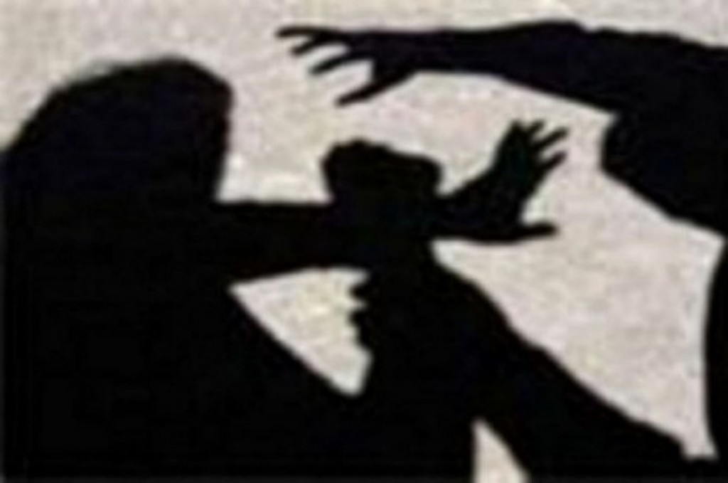 Berkas Kasus Murid Aniaya Guru Dilimpahkan ke Kejaksaan