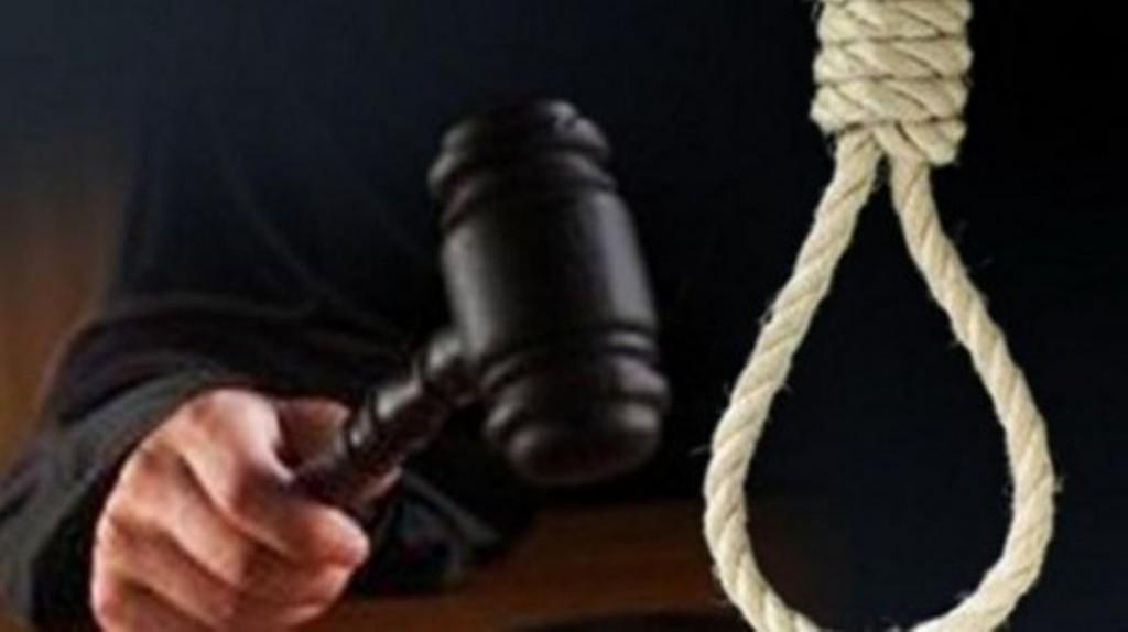 Dubes Malaysia: Pembunuh Adelina Diancam Hukuman Mati
