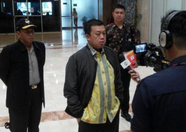 BNP2TKI Minta 103 TKI di Malaysia Tidak Dideportasi