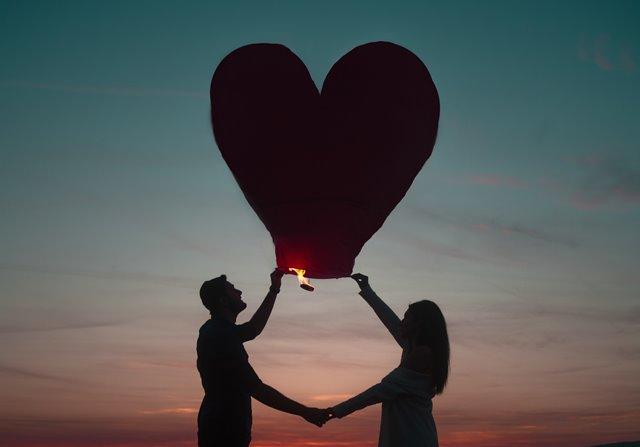 Tradisi Valentine dari Berbagai Belahan Dunia