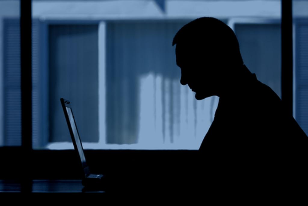Pekerja Shift Malam Lebih Berisiko Terkena Diabetes