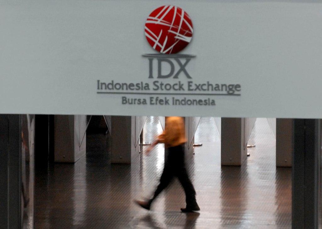 <i>Return</i> Tinggi, Kenapa Harus IPO di Luar Negeri?