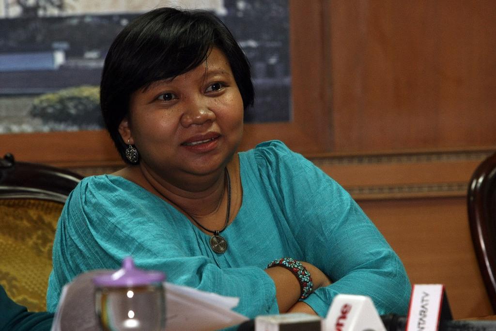 Pemerintah Diminta Kirim Nota Protes ke Malaysia