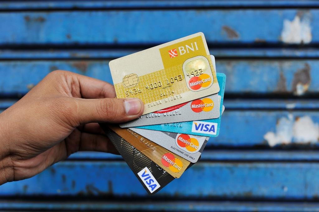 Ditjen Pajak Jamin Keamanan Data Nasabah Perbankan Terjaga