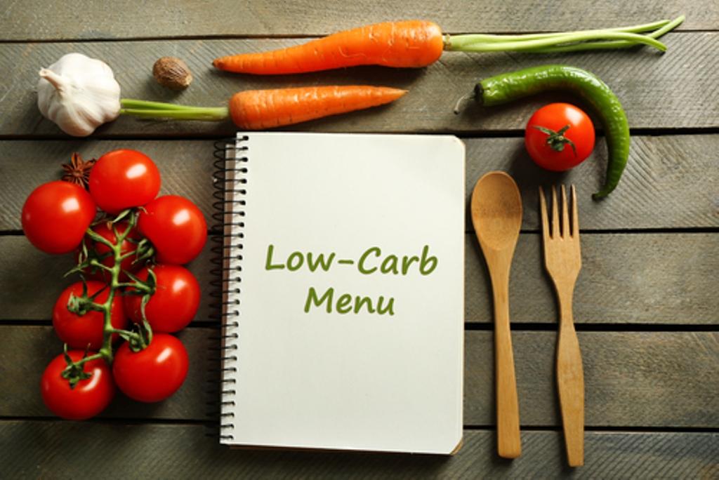 4 Dampak Buruk jika Anda Mengurangi Asupan Karbohidrat