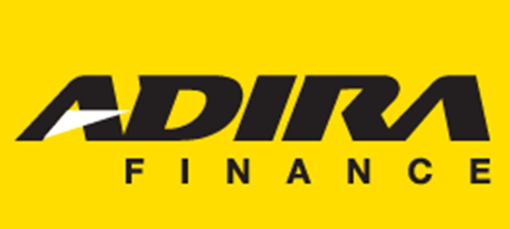 Adira Finance Berharap Industri <i>Multifinance</i> Tidak Bergejolak