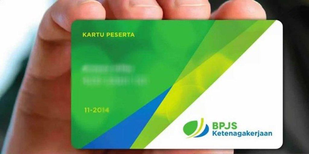BPJS Ketenagakerjaan Belum Tentukan Kenaikan Iuran Dana Pensiun