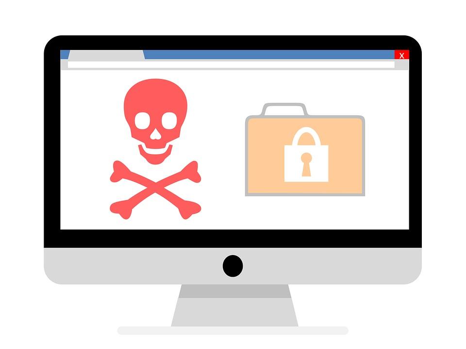 Lindungi Windows 10 dari Ransomware dengan Cara Ini
