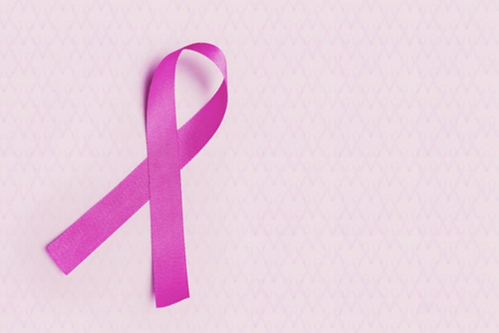 Penanganan Kanker pada Anak Dianggap Belum Maksimal