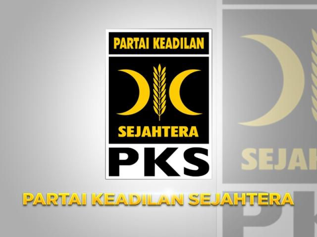 PKS Komitmen Lipat Gandakan Kursi Legislatif