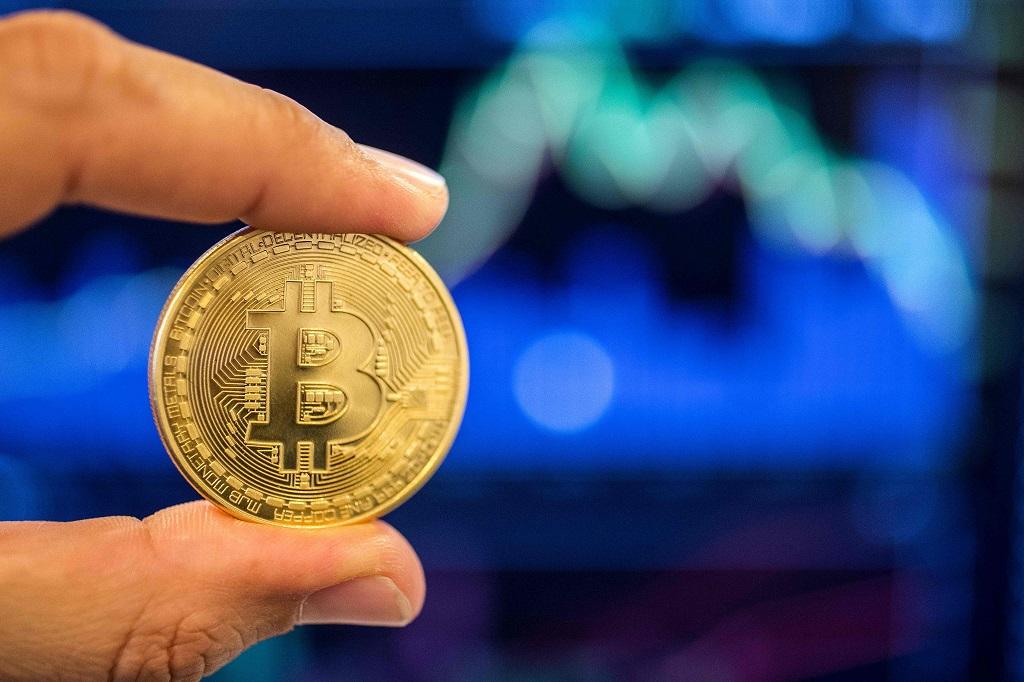 Layanan Ini Kecurian 600 Server Penambang Bitcoin