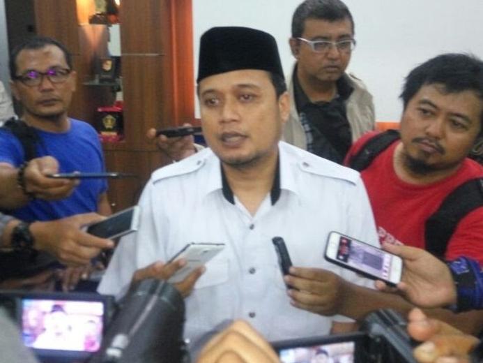 APBD Jember Tunggu Hasil Evaluasi Gubernur