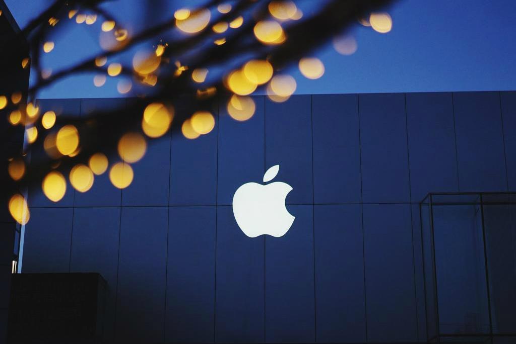 Apple Akuisisi Perusahaan Aplikasi Penerbit Majalah Besar