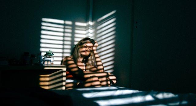 Studi: Mutasi Genetik Dapat Menyebabkan Insomnia