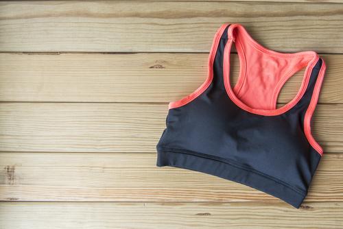 Pentingkah Menggunakan Sport Bra saat Berolahraga?