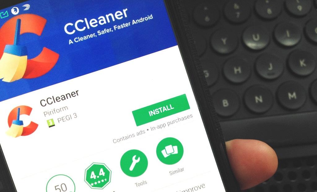 Avast: Malware di CCleaner Tidak Menjangkiti PC Pelanggan