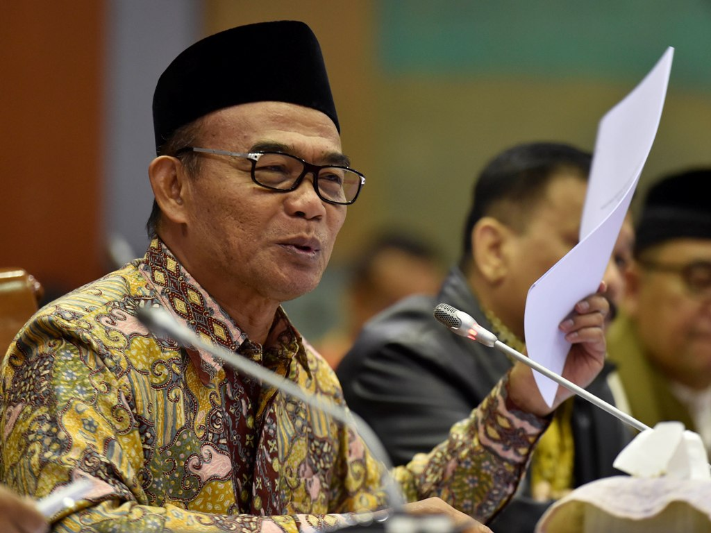 Kemendikbud Gandeng TNI Tingkatkan Pendidikan Karakter
