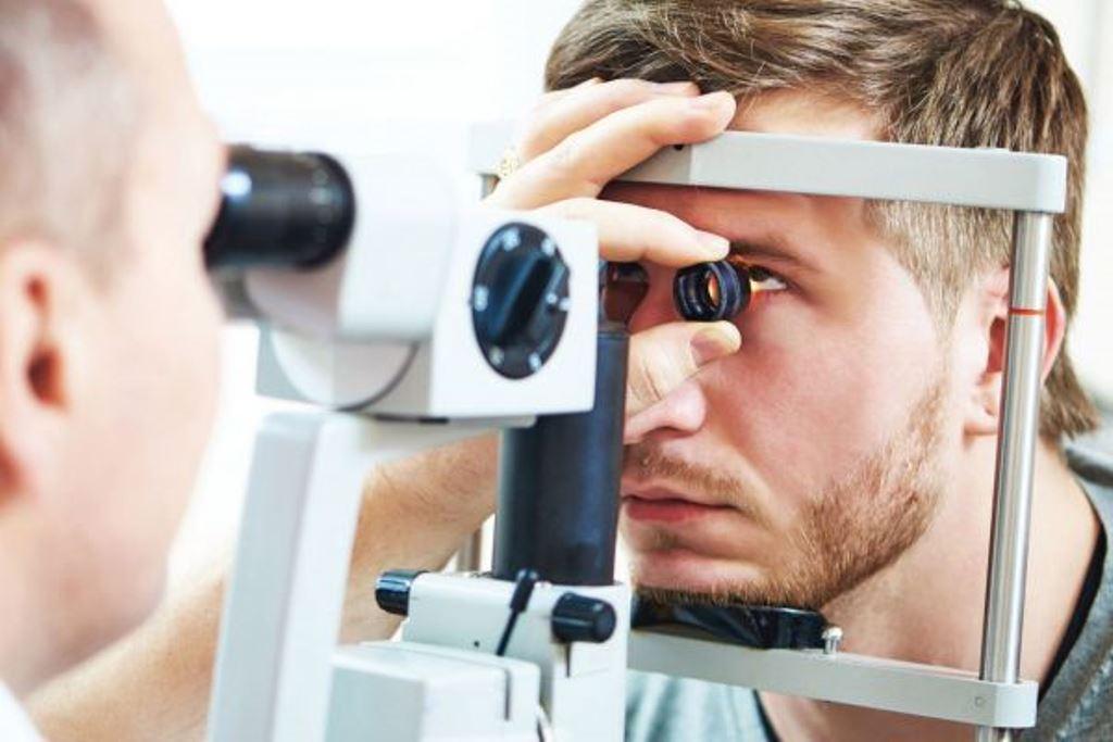 Waspada Glaukoma, Penyebab Kebutaan Kedua Setelah Katarak