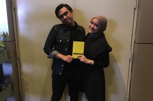 Film Teman Tapi Menikah Ubah Jadwal Tayang