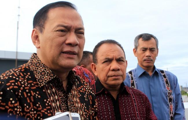 BI Antisipasi Kenaikan Inflasi Bali selama Pertemuan IMF-WB