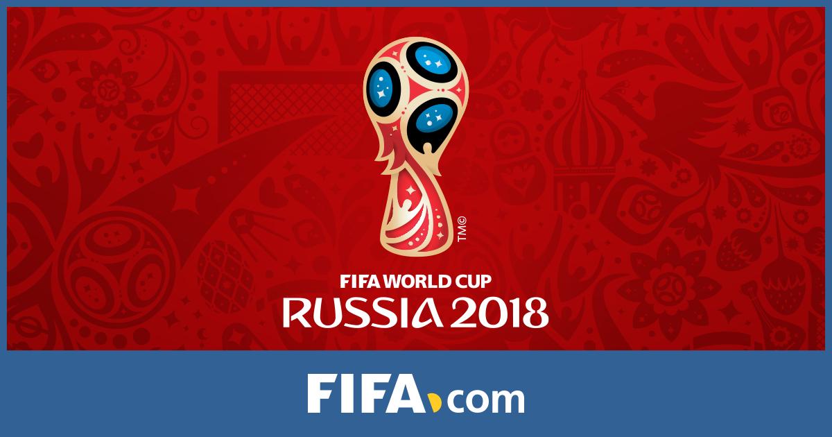 Inggris Ancam Boikot Piala Dunia 2018?