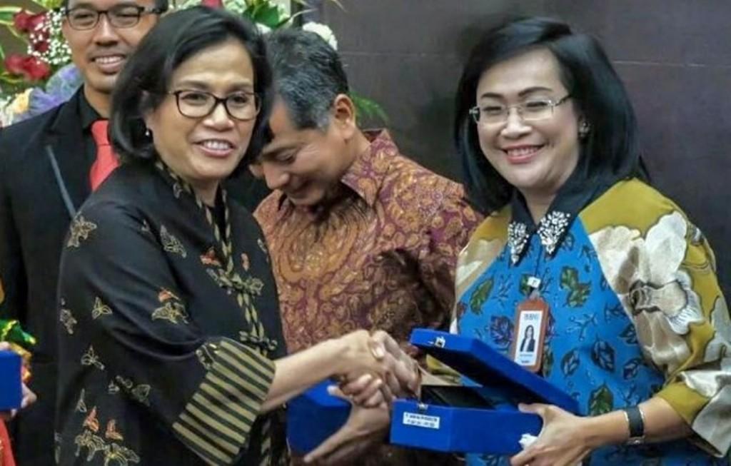 Rifan Financindo Berjangka