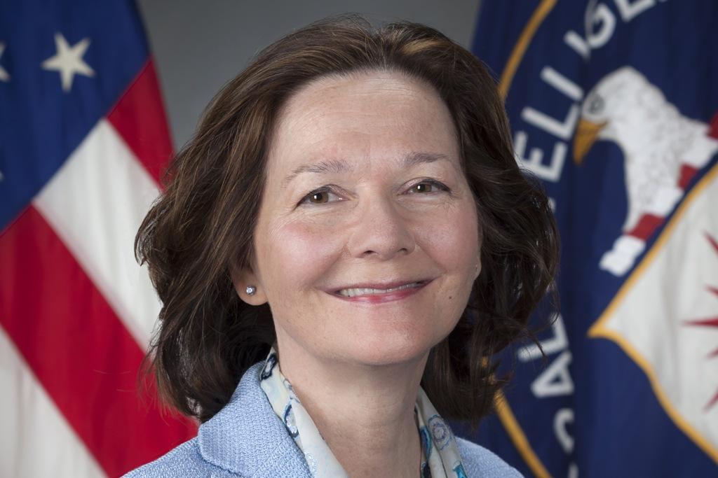 Gina Haspel, Calon Direktur CIA yang Terkenal Kejam