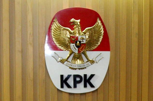 KPK is Independent: Jokowi