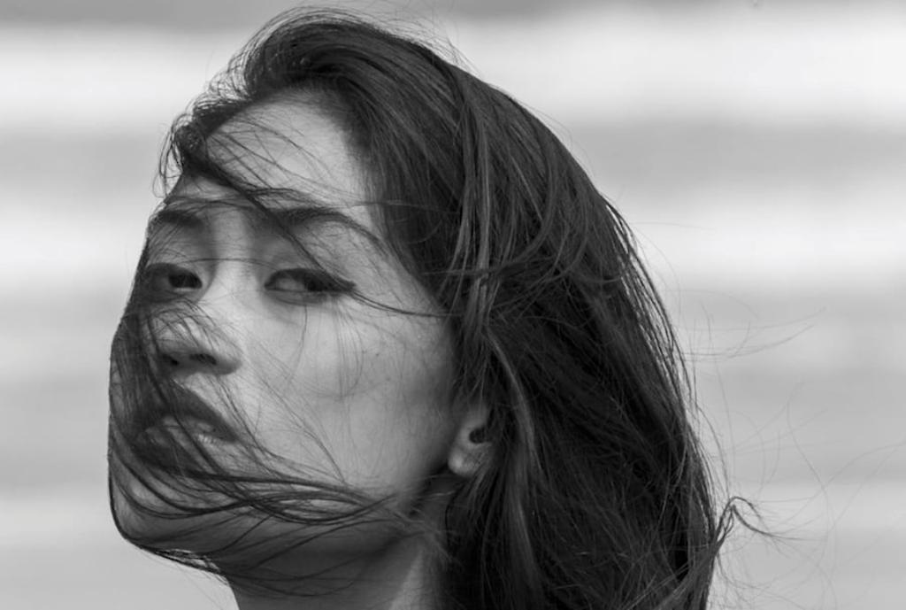 Sutradara Siti Garap Film Drama Terbaru