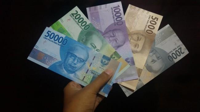currency market (en)