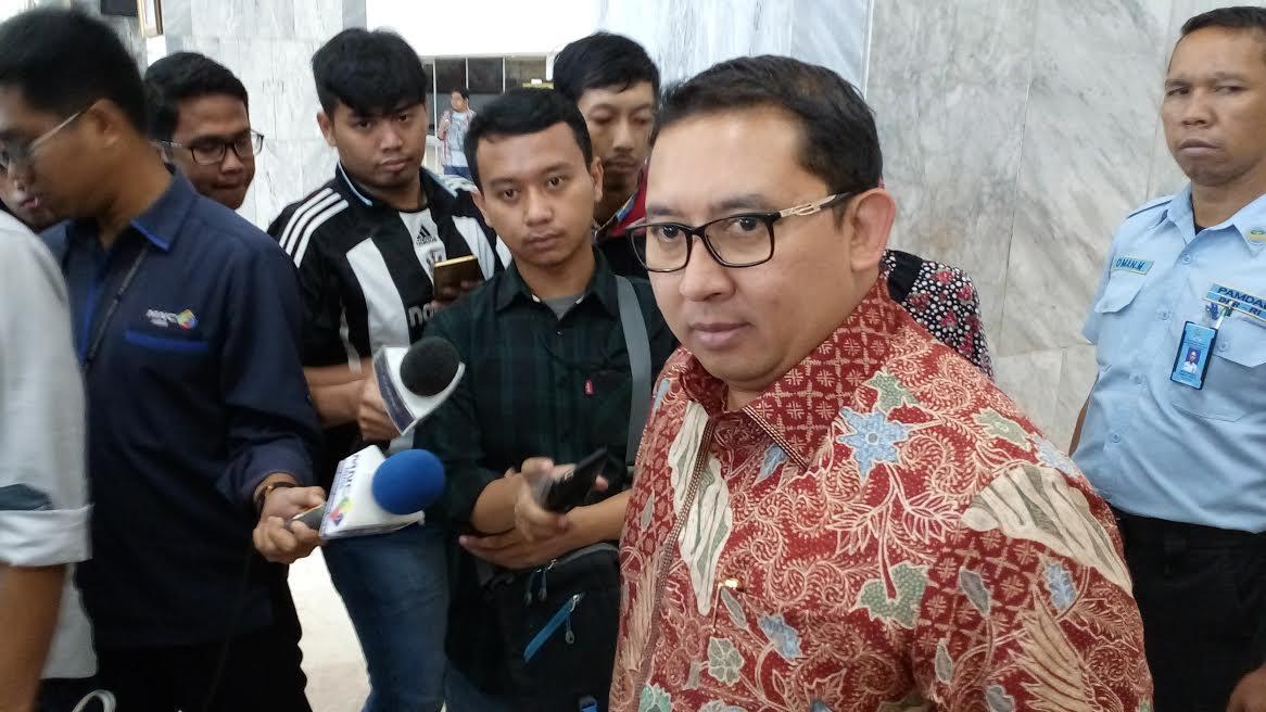 Sindiran Prabowo Bukan 'Barang' Baru