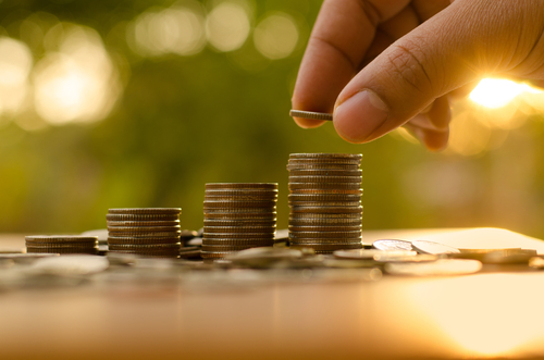 Benarkah Punya Banyak Uang Bisa Membuat Anda Bahagia?