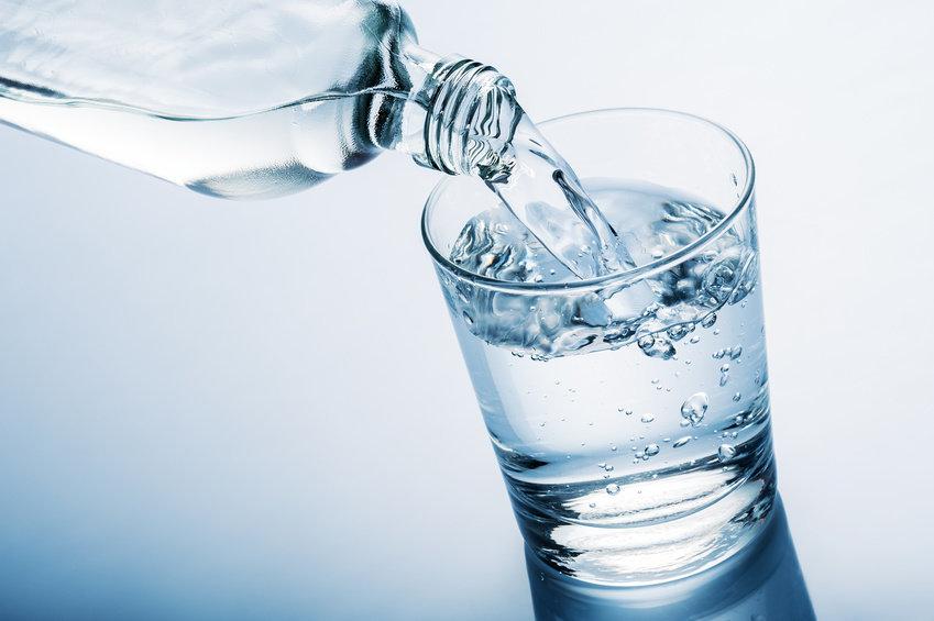 Bahaya Minum Terlalu Banyak Air