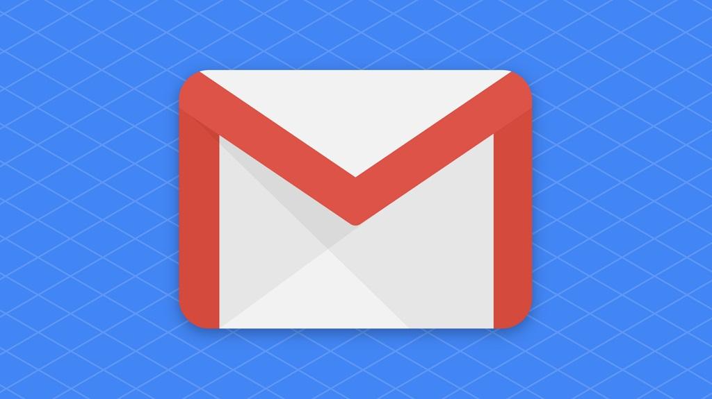 Google Pasang Keamanan Tambahan di Gmail