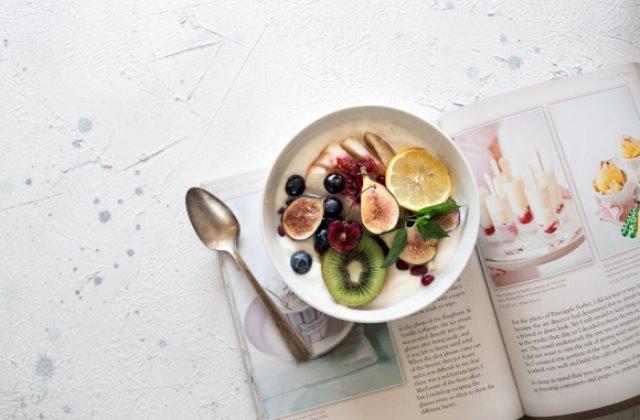 Beberapa Sayuran dan Buah Mentah Ini Memiliki Manfaat bagi Kesehatan Mental