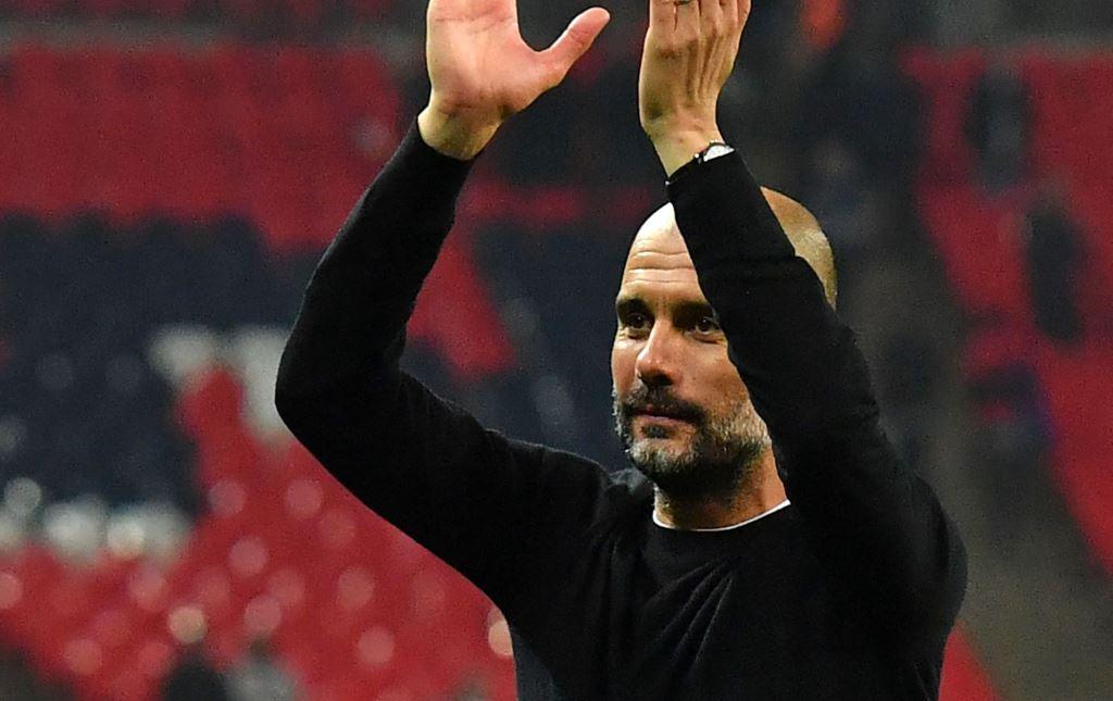 Guardiola dan Deretan Pelatih Sukses yang Meraih Gelar Liga Primer Inggris