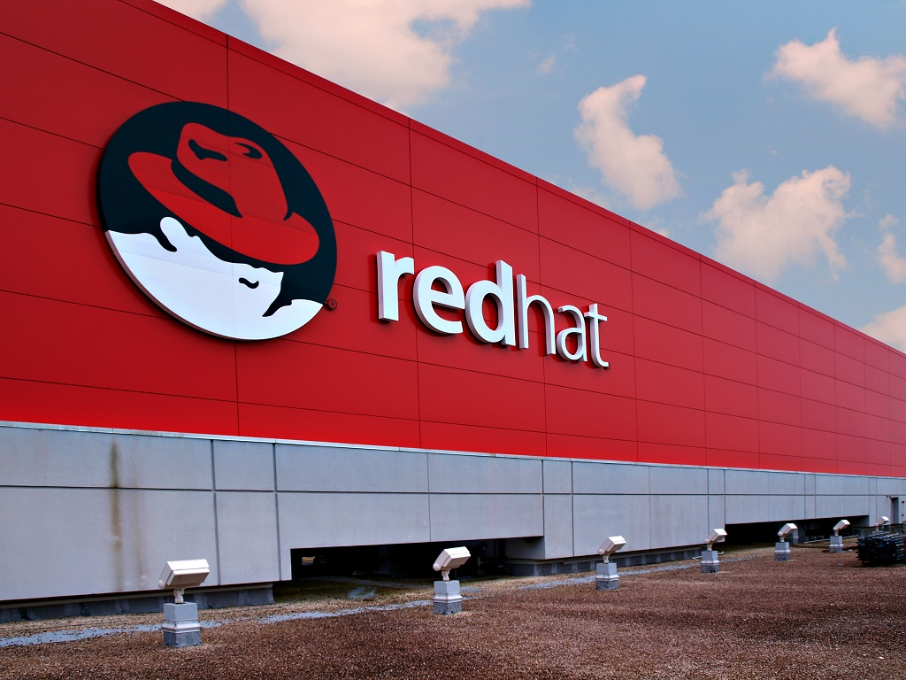 Red Hat Satellite dan CloudForms, Inovasi Red Hat di Era Cloud