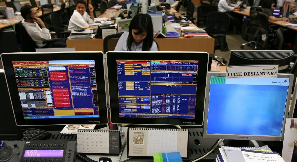 PP Properti Bakal Terbitkan Obligasi Rp1 Triliun