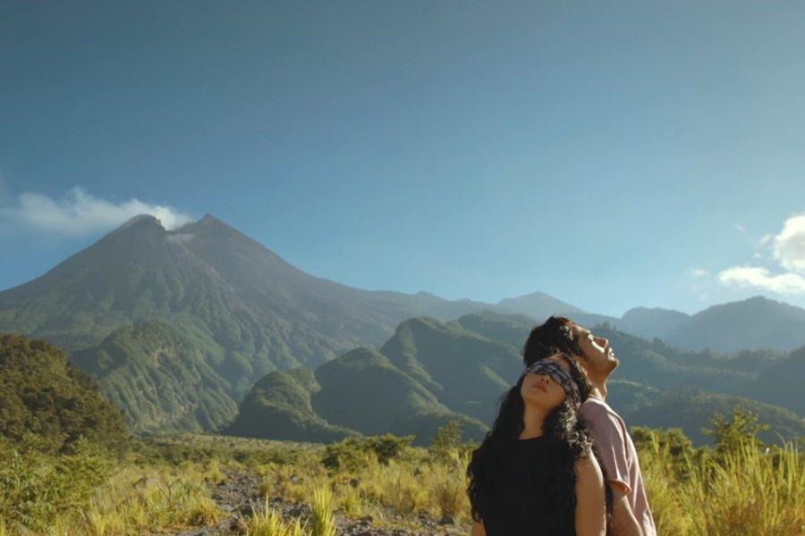 Film The Gift Garapan Hanung Bramantyo akan Dirilis di Bioskop