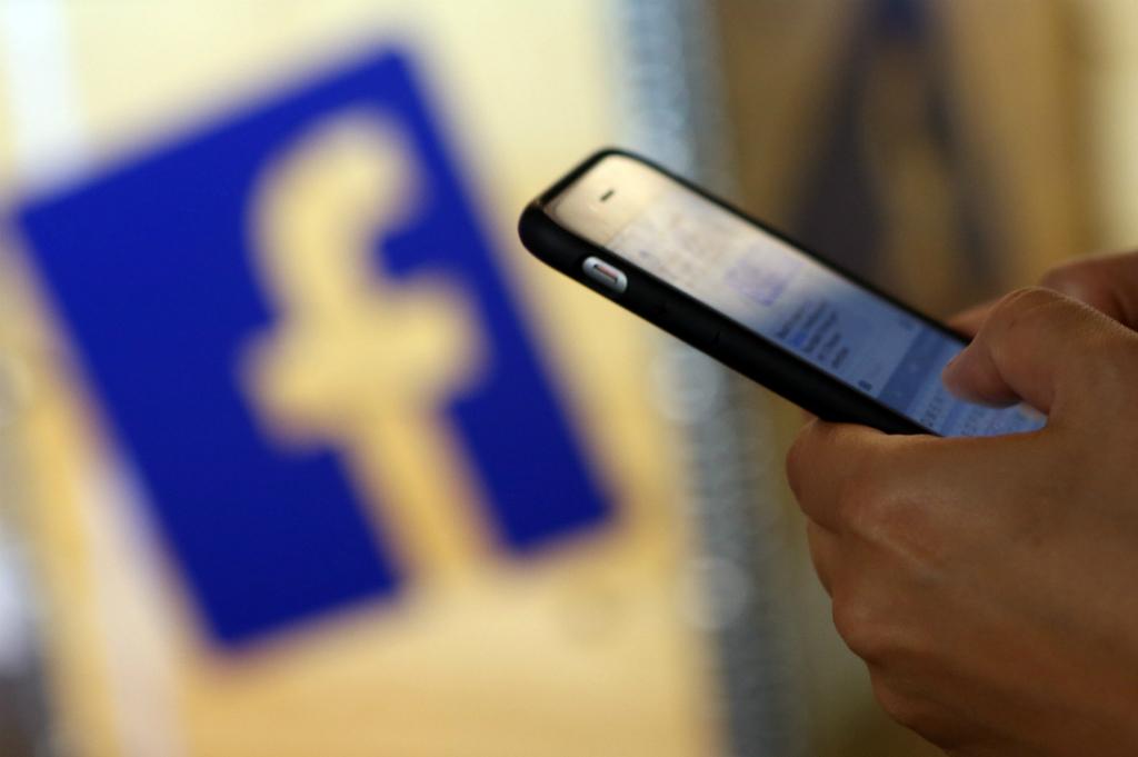 Begini Pernyataan Facebook Soal Skandal Cambridge Analytica di Indonesia