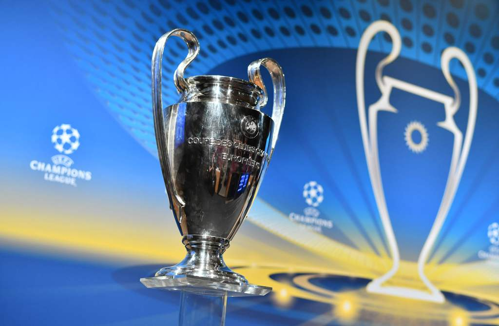 Jadwal Siaran Langsung Leg 1 Semifinal Liga Champions 2017--2018