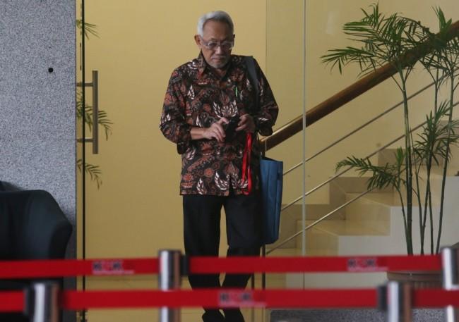 Direktur RS Medika Permata Hijau Benarkan Tindakan Dokter Michael
