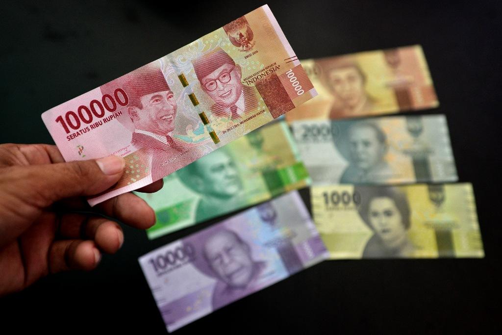 Perbankan Nasional Siap Ekspansi ke ASEAN