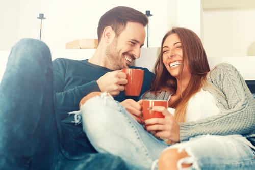 Ini yang Paling Dicari Para Lajang dalam Hubungan Romantis