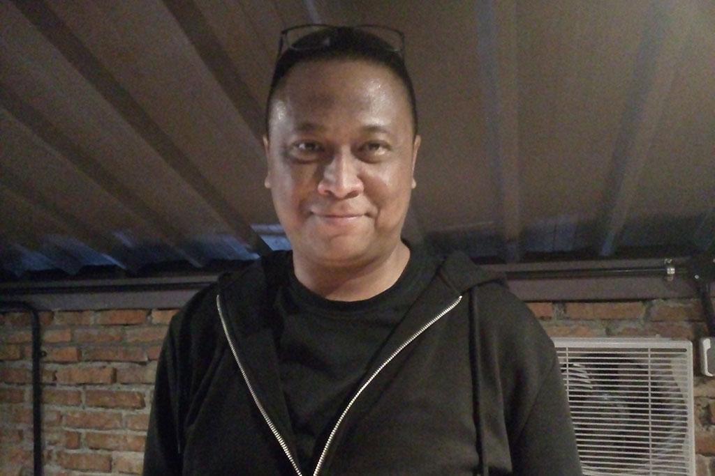 Rudi Soedjarwo Tak Pakai Formula Lama di Film Horor Terbaru