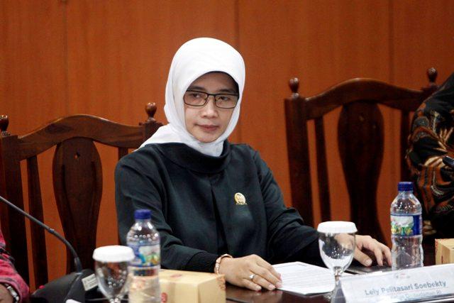 Ombudsman Minta Buwas Perjelas Indikator Mafia Pangan