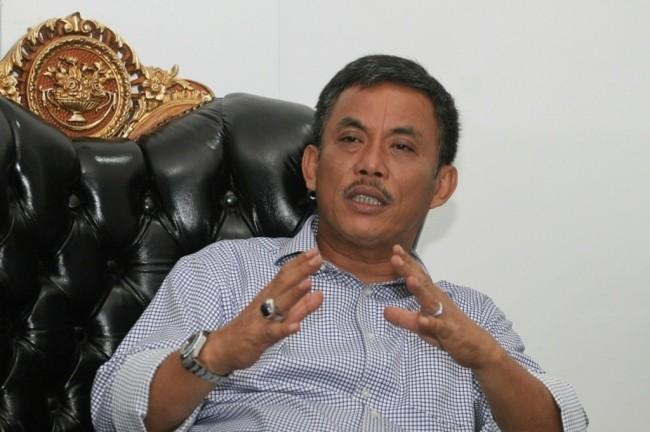 Pemprov DKI Diminta Pikir Ulang Lepas Saham Bir