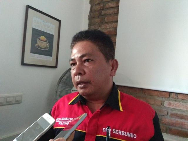 Di Balik Upah Murah Buruh Sawit Indonesia